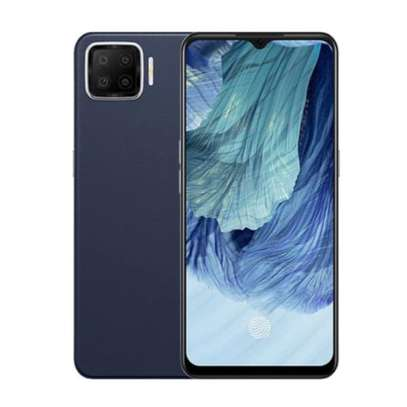 Oppo A73 (2020) 6GB/128GB image 1