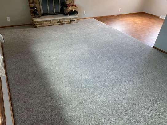 ESTACE 8MM THICK WALL TO WALL CARPETS image 6