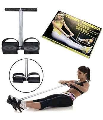 Tummy Trimmer Equipment image 1