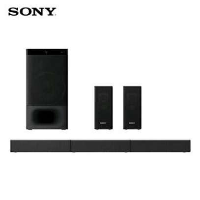 Sony HT-S500RF Sound Bar System- 1000w image 1