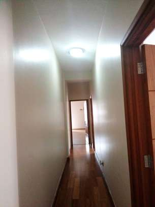 Furnished 3 bedroom apartment for rent in Lavington image 11