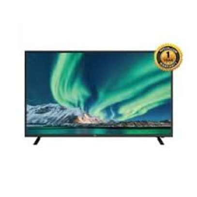 "Itel D321 - 32"" - HD LED Digital TV image 1"