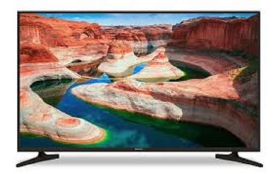 brAND NEW 32 INCH SKYWORTH SMART ANDROID LED TV