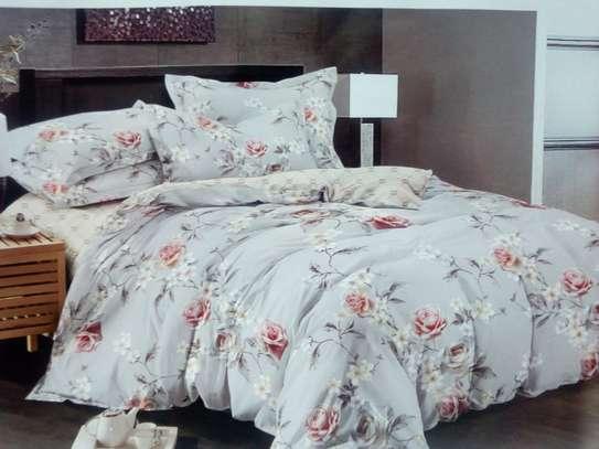 Cotton Fibre made warm duvets image 1