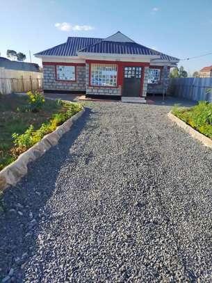 ELDORET 4BDR HOUSE image 2