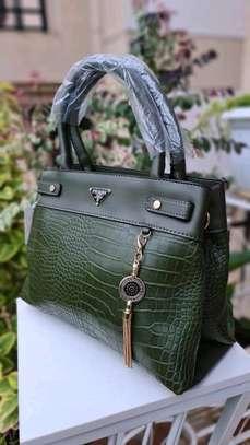 Handbags image 4
