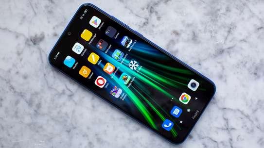 Xiaomi Redmi Note 8T 128GB image 2