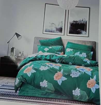 Warm Turkish cotton duvets image 9
