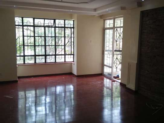 Riara Road - Flat & Apartment image 9