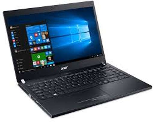 acer  p648 core i5 Xmas offers image 1