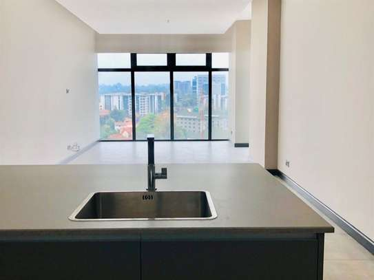 1 bedroom apartment for rent in Westlands Area image 15