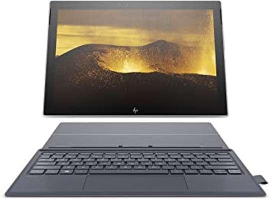 HP ENVY 12 X2 Core i5 8 256SSD image 1