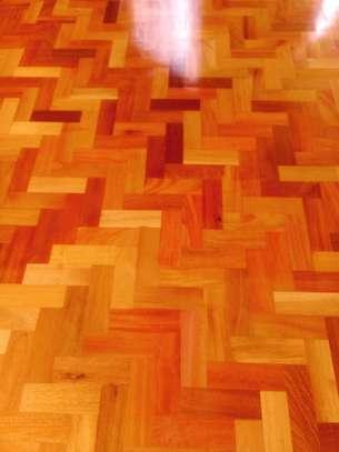 wooden floor image 2