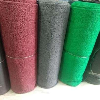 PVC Carpets/Spaghetti Matting image 9