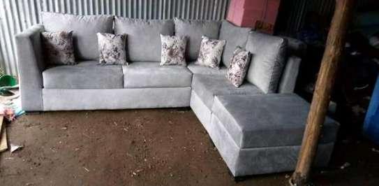 Sofa on sale image 1