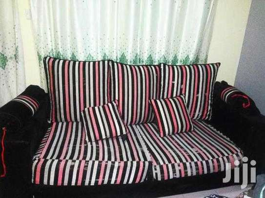 Beautiful 2 seater sofa