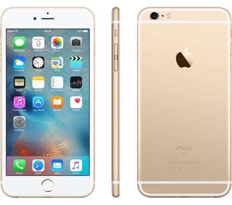 Apple iPhone 7 image 4