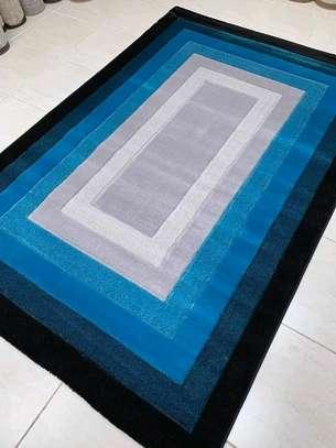 Paris Soft Carpets image 5