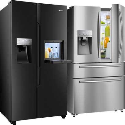 Best Appliance Repair Services|washing machine  Repairs Professionals Nairobi Kenya.Free Quote image 8