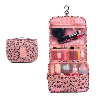 Travel organizer image 2