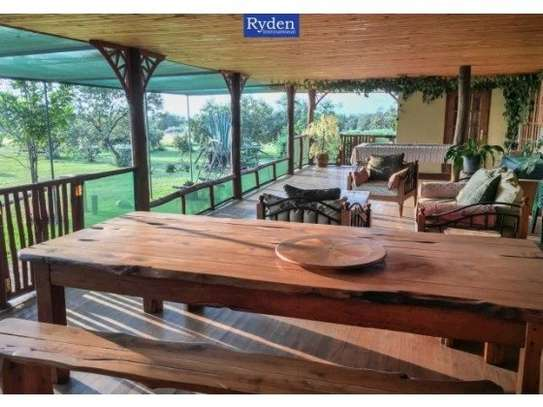 4 bedroom house for sale in Naivasha East image 3