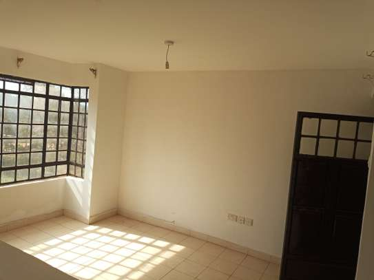 1 bedroom apartment for rent in Wangige image 4