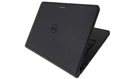 DELL LATITUDE  3340 CORE I3 4TH GEN/4 GB/500 GB image 1
