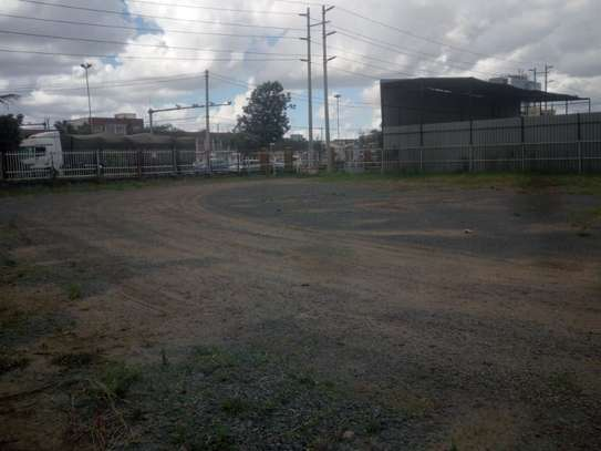 376 m² commercial property for sale in Mombasa Road image 9