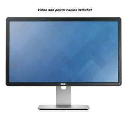 Dell 22inch wide screen ,,