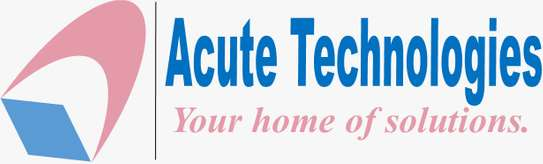 ICT services(software systems, security &surveillance, internet & networking