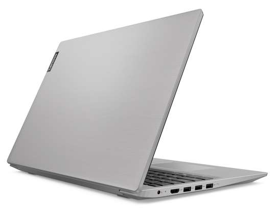Lenovo IdeaPad S145-141WL 8th Gen Intel Core i7-8565U 8GB Ram 1TB HDD Full HD DOS image 2
