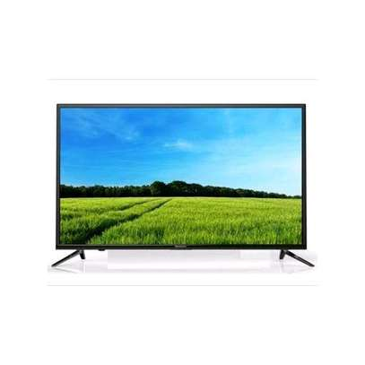VITRON HD LED DIGITAL TV 32 image 1