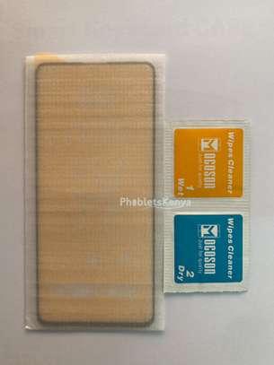 Samsung Galaxy A51 Matte Ceramic film screen Guard image 4