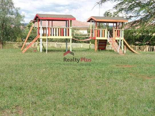 Athi River Area - House image 11