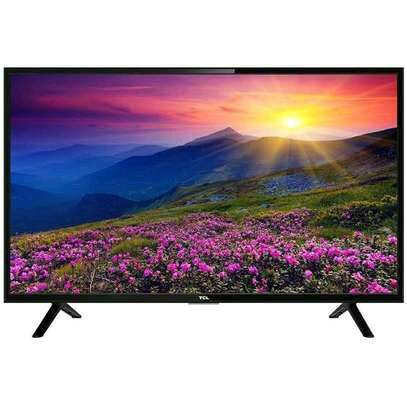 TCL 32 inches Digital Led TV HD- 32D3000 image 1