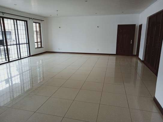 4 bedroom apartment for rent in Brookside image 1