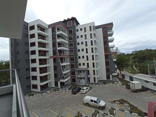 3 bedroom apartment for rent in Nyali Area image 18