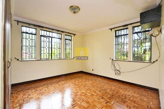 5 bedroom house for sale in Runda image 13