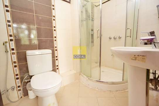 5 bedroom house for sale in Runda image 18