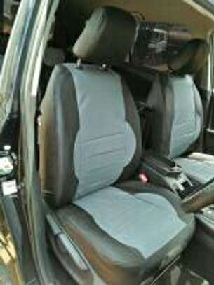 Taveta car seat covers