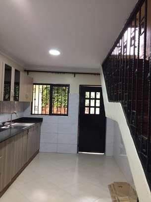 3 bedroom apartment for rent in Old Muthaiga image 8