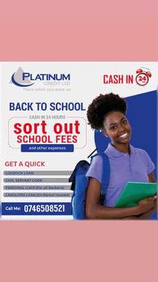 Logbook Loans image 3
