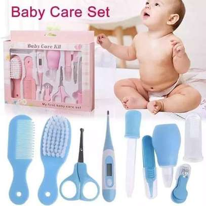 Baby Care Kit image 1