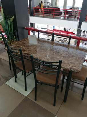 Home dinning tables image 7