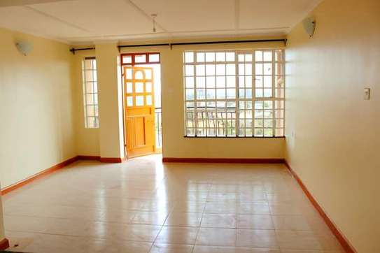 SPACIOUS TWO BEDROOM APARTMENTS IN RUAKA TOWN ALL ENSUITE image 12