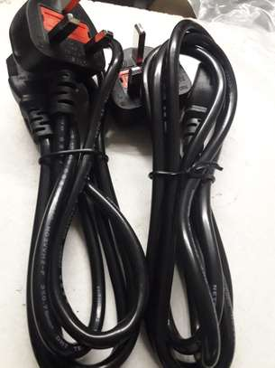 laptop power cable image 1