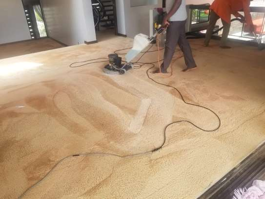 CLEANING SERVICES IN WESTLANDS image 11
