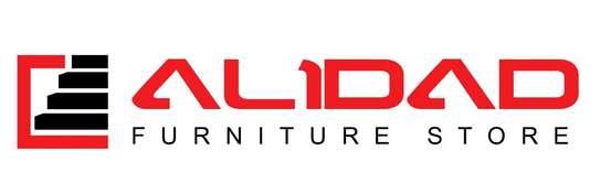 Calidad Furniture Store image 1