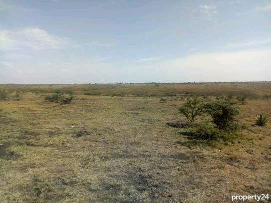 Kajiado land for sale image 1