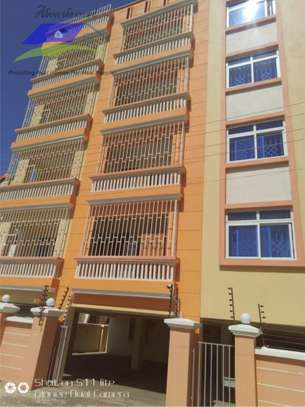 SPACIOUS 3 BEDROOM APARTMENT FOR SALE AT BEACH ROAD,NYALI